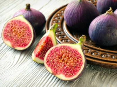 Figs Jigsaw Puzzle