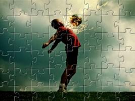 Football Block Puzzle