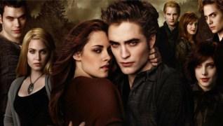 Twilight Movie s