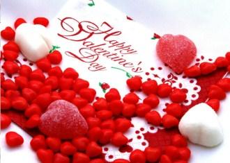 Valentine Jigsaw