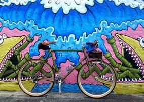 Carlsbad Mural Jigsaw Puzzle