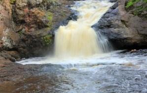 Amnicon Falls Jigsaw