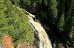 Pattison State Park Jigsaw