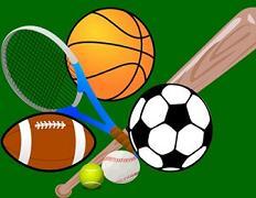 Sport Ball Jigsaw