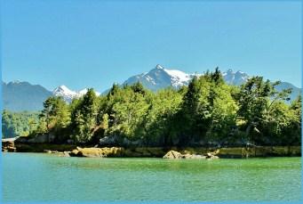 Patagonia Jigsaw