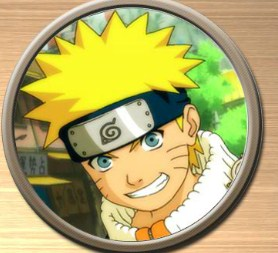 Pic Tart Naruto