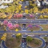 Beautiful City Jigsaw Puzzle