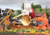 Celebrate Spring Holland