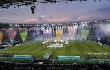Opening Euro 2020 Jigsaw