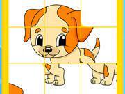 Pets Puzzle Jigsaw