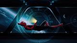 Desenhos de Spiderman No Way Home 2021 Jigsaw Puzzle para colorir